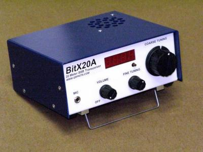 bitx20acase1