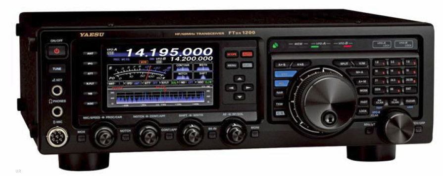 ftdx-12001