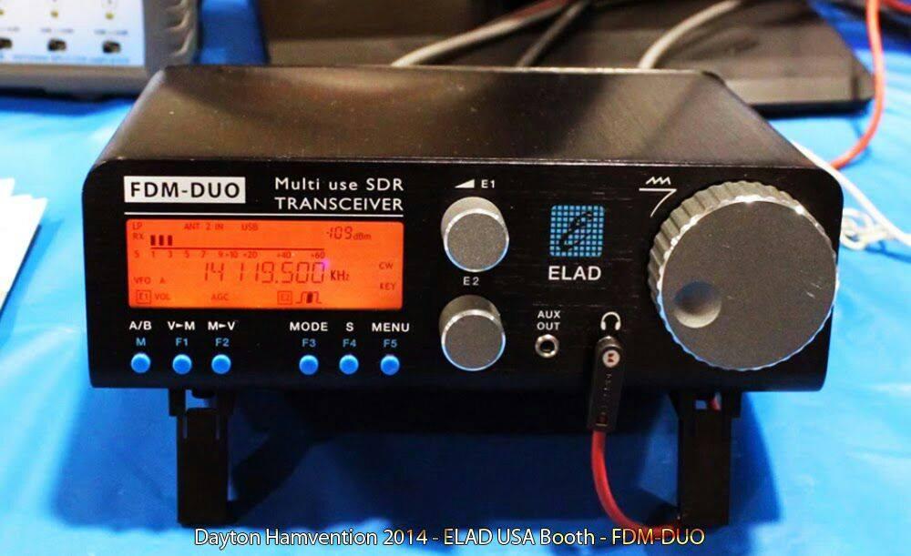Ham radio | IV3VJH AMATEUR RADIO STATION